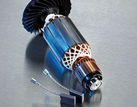 Bosch Ersatzteilservice