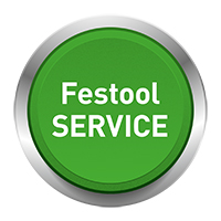 Festool: Service