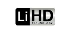 Metabo: LiHD Partner