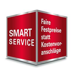 Metabo: Smart Service