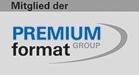 Premium-Format-Group
