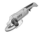 zum Elektrowerkzeug-/Druckluftwerkzeug-Sortiment